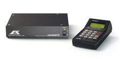 ValveBank®8 controller by AutoMate Scientific Inc. product image