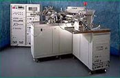 VG 9000 by Thermo Fisher Scientific product image