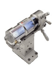 VariMax™ X-ray optics by Rigaku Corporation product image