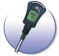 VARIO Cond conductivity meter by Xylem product image