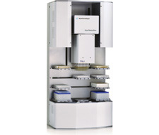 Vertical Pipetting Station by Agilent Technologies thumbnail
