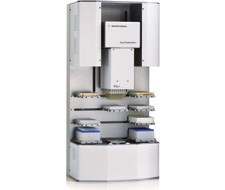 Vertical Pipetting Station by Agilent Technologies product image
