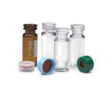 Vials Snap Top by Agilent Technologies product image