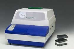 VICTOR3 by PerkinElmer, Inc.  product image