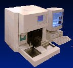 XE2100 Hematology Analyzer