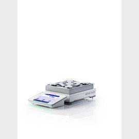 XPE Precision Balances by Mettler-Toledo International Inc. product image