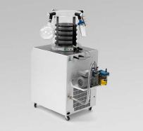 XS & XL Research CoolSafe PRO Laboratory Freeze Dryers by LaboGene A/S product image