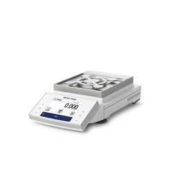 XS Precision Balances by Mettler-Toledo GmbH product image