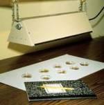 Shortwave (254nm) UV Bench Lamp