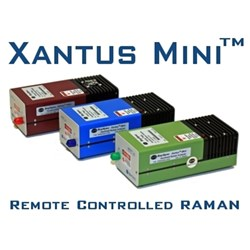 Xantus by Rigaku Corporation product image