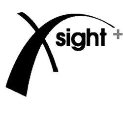 Xsight+ by Rigaku Corporation product image