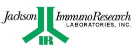 Whole IgG Affinity-Purified Secondary Antibodies by Jackson ImmunoResearch Laboratories Inc. thumbnail