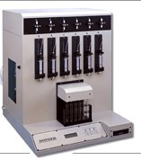 Autotrace® SPE Workstation by PerkinElmer, Inc.  product image