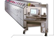 Allegro® Workstations by PerkinElmer, Inc.  product image