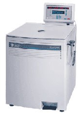 Avanti J-HC High Capacity Centrifuge by Beckman Coulter product image
