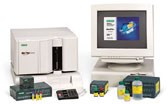 Bio-Plex Protein Array System by Bio-Rad product image