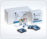 Bioanalyzer DNA Kits & Reagents