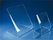 BioHazard Shields by Scie-Plas Ltd product image