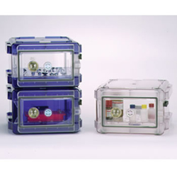 Scienceware® Secador® Desiccator Cabinets – Standard Models by Bel-Art Products thumbnail