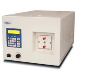 CD-2095 HPLC Circular Dichroism Detector by JASCO (USA) thumbnail