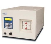 CD-2095 HPLC Circular Dichroism Detector by JASCO (USA) product image