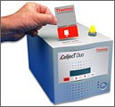 Cellject Duo by Thermo Fisher Scientific product image