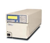 CL-2027 HPLC Chemiluminescence Detector by JASCO (USA) thumbnail