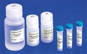ClinProt™ Sample Preparation by Bruker Daltonics thumbnail