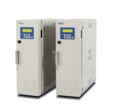 HPLC column ovens by JASCO (USA) thumbnail