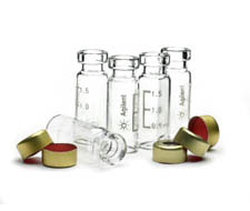 CombiPAL Vials and Caps by Agilent Technologies thumbnail