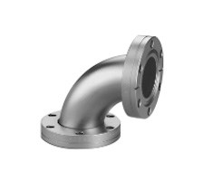 ConFlat Flanges & Fittings