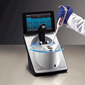 Thermo Scientific™ NanoDrop™ One/OneC Microvolume UV-Vis Spectrophotometer with Wi-Fi by Thermo Fisher Scientific thumbnail