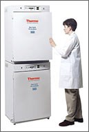 Steri-Cycle CO2 Incubator