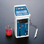 MICROLAB 500A Series by Hamilton Company product image