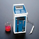 MICROLAB 500B Series by Hamilton Company product image