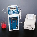 MICROLAB 500BP Series by Hamilton Company product image