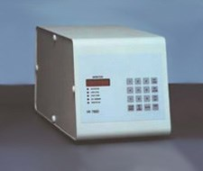 750D Heater/Circulator   by Agilent Technologies product image