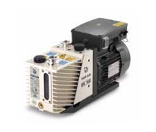 DS 102 Rotary-Vane Pump by Agilent Technologies product image