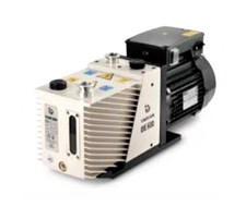 DS 402 Rotary-Vane Pump by Agilent Technologies product image