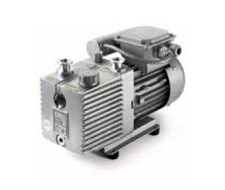 DS 42 Rotary-Vane Pump