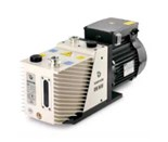 DS 602 Rotary-Vane Pump