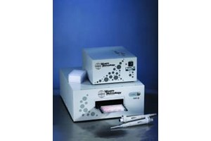 DynaPro™(Protein Solutions™) Plate Reader