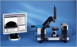 EasyDrop Contact Angle Measuring Instrument by KRUSS GmbH