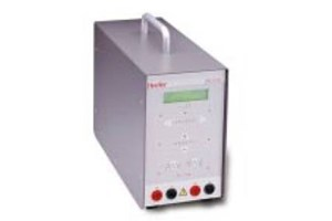 EPS 2A200 Power Supply