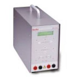 EPS 2A200 Power Supply by GE Healthcare product image