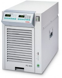 FC600 Compact Recirculating Cooler by JULABO GmbH product image