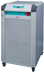 FLW2506 Recirculating Cooler by JULABO GmbH product image