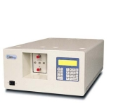 FP-2020 HPLC fluorescence detector by JASCO (USA) thumbnail