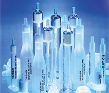 Bond Elut Adapters   by Agilent Technologies product image