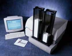 Fusion™ by PerkinElmer, Inc.  product image